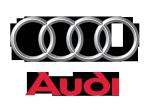 Замена катализатора Audi