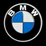 Замена катализатора BMW