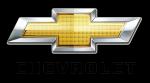 Замена катализатора Сhevrolet