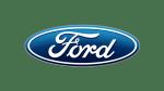 Замена катализатора Ford