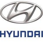 Замена катализатора Hyundai