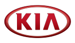 Замена катализатора Kia