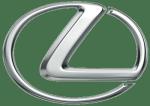 Замена катализатора Lexus