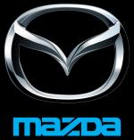 Замена катализатора Mazda