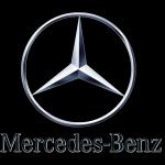 Замена катализатора Mercedes-Benz