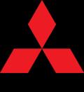 Замена катализатора Mitsubishi