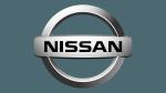 Замена катализатора Nissan