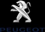 Замена катализатора Peugeot