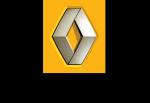 Замена катализатора Renault