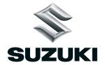 Замена катализатора Suzuki